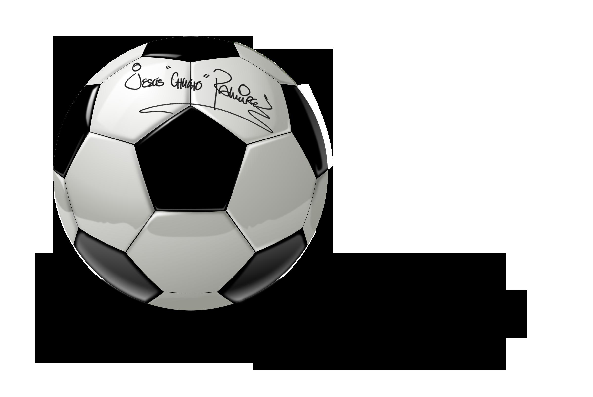 soccer-ball-FIRMA