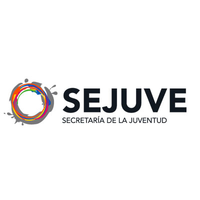 JR-logos-69