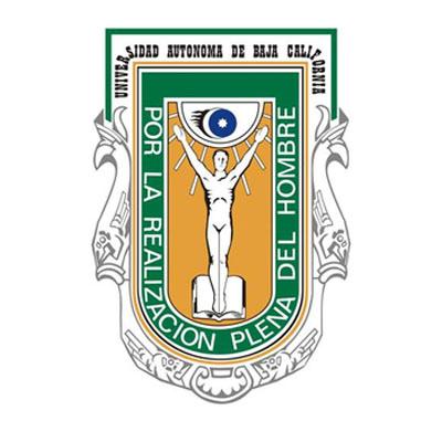 JR-logos-79