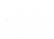 logo-manuscrito-jesus blanco