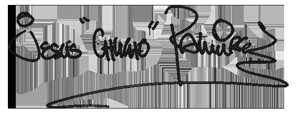 logo-manuscrito