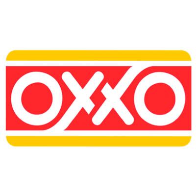 LOGO-_0017_Layer 94